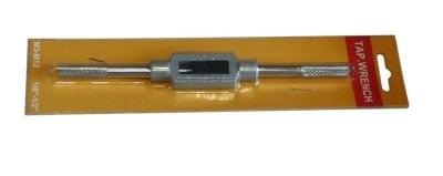 Върток за метчик М3-М13