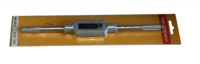 Върток за метчик М4-М12