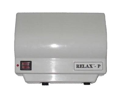 Електрически водонагревател 7 kW - Relax