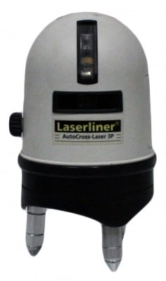 Линеен Лазер ACL 3P LaserLiner