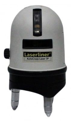 Линеен Лазер ACL 3P LaserLiner