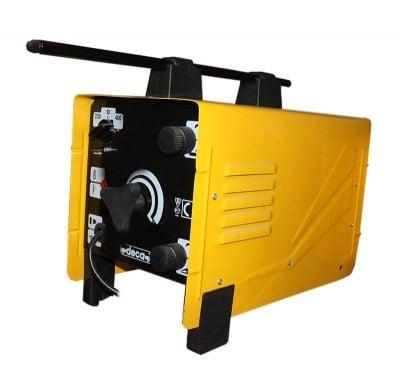 Електрожен Domus 210CU - Deca
