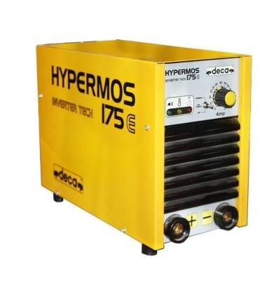 Заваръчен апарат Hypermos 175E- Deca