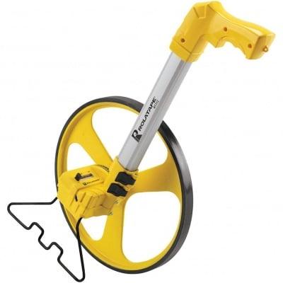 Пътно измервателно колело RT312M