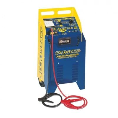 Зарядно стартово устройство Prostart 430 - GYS