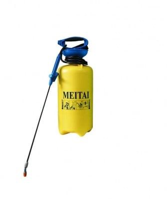 Пръскачка 8л. MEITAI JN-8
