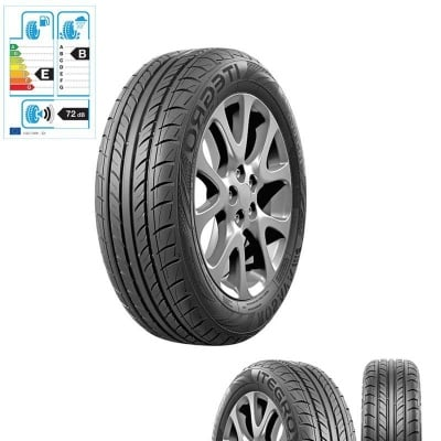 Автомобилна гума 185/65R15 Rosava ITEGRO 88H