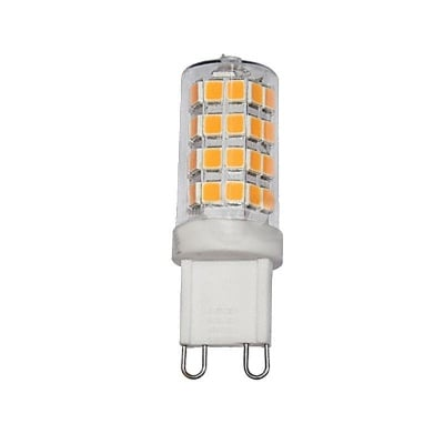 Диодна лампа BRILA LED BRL 3W G9 WW Vivalux