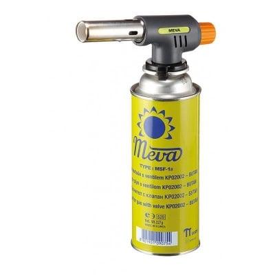 Газова горелка KP01006 Meva
