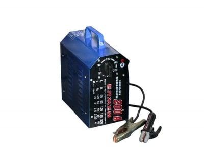 Електрожен 200А
