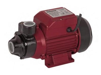 Водна помпа RD-WP60 RAIDER