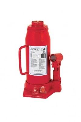 Крик хидравличен тип 'бутилка' RD-HB02 - Raider