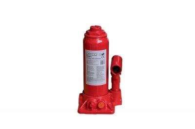 Крик хидравличен тип 'бутилка' RD-HB03 - Raider