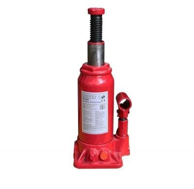 Крик хидравличен тип 'бутилка' RD-HB05 - Raider