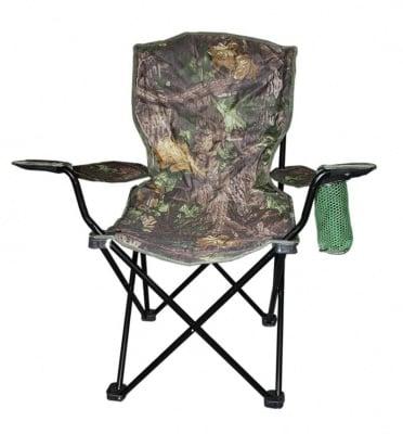 Сгъваем стол до 100 кг.