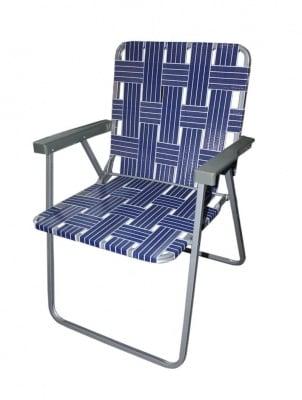 Сгъваем стол до 80 кг.