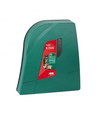 Електропастир AKO Power N3500