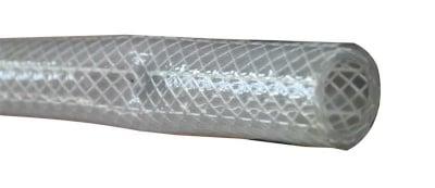 МАРКУЧ PVC Ф6 СЕР. 320