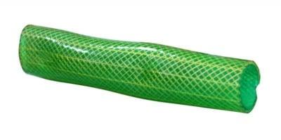 МАРКУЧ PVC Ф16 СЕР. 1-300