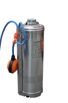Водна помпа Pedrollo UPm 2/3-GE