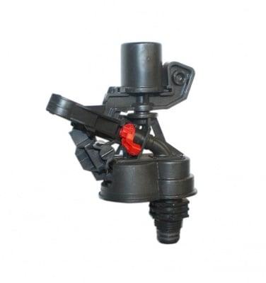 Разпръсквач Maestro 2.8 мм.
