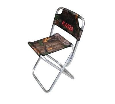 Сгъваем стол Kaida