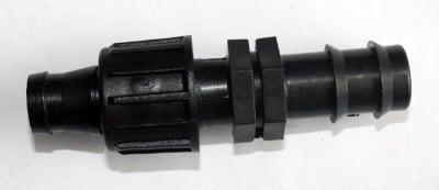 Адапптор оребрен 20 / лента 16
