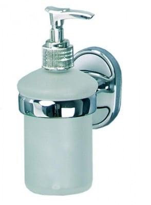 Дозатор за течен сапун ICA 30963  - Inter Ceramic