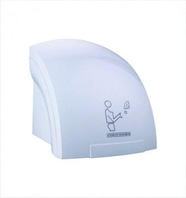 Автоматичен сешоар за ръце - Inter Ceramic