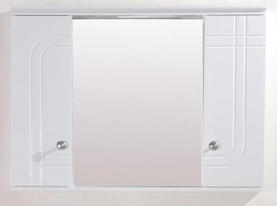 Горен шкаф за баня - Inter Ceramic