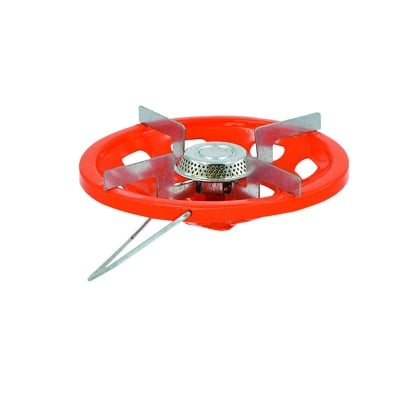 Готварска решетка за къмпинг котлон 180 мм. Premium Gas