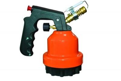 Горелка 190 гр. с пиезо-запалка Premium Gas