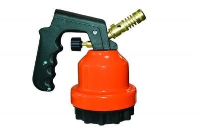 Горелка 190 гр. Premium Gas