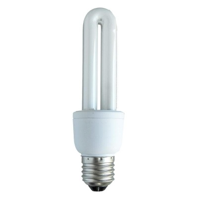 Енергоспестяваща лампа ECO LINE 11W E27 Vivalux