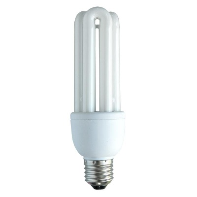 Енергоспестяваща лампа ECO LINE 23W Е27 Vivalux