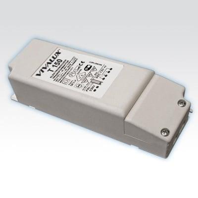 Електронен трансфoрматор T150 - Vivalux