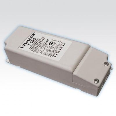 Електронен трансфoрматор T105К - Vivalux