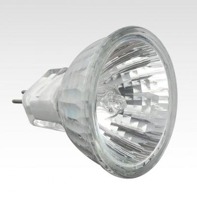 Дихроична халогенна лампа MR-16-20W - Vivalux