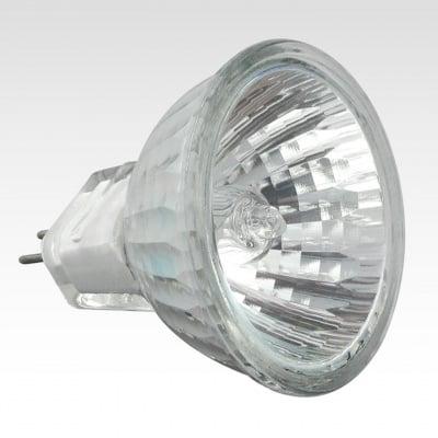 Халогенна лампа MR-11-20W - Vivalux