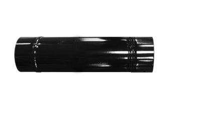 Кюнец ф130 черен 33 см.