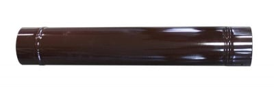 Кюнец ф130 емайлиран 50 см.