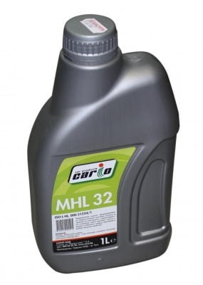 Масло MHL 32 1 л. - Cario