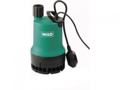 Дренажна помпа TMW 32/11 - Wilo