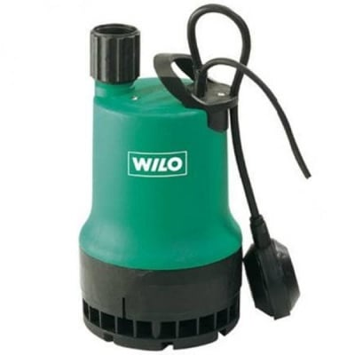 Дренажна помпа TMW 32/8 - Wilo