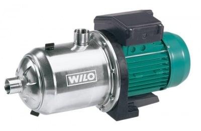 Водна помпа MC 305 EM - Wilo