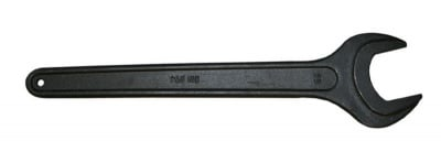 Гаечен ключ - едностранен 55 мм.