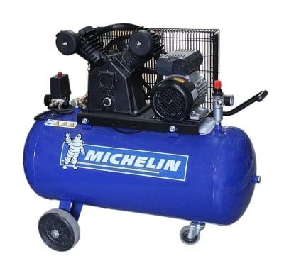 Компресор VCX 100 - Michelin