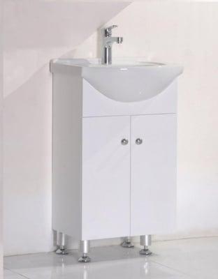 Мебели за баня Лего - Inter Ceramic