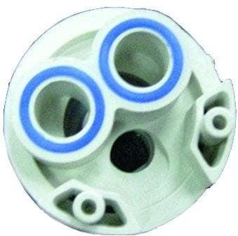 Затварящ механизъм керамичен с удължения 40 мм. - INTER CERAMIC