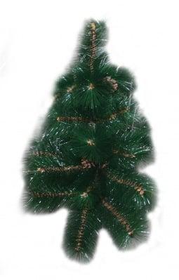 Изкуствена елха - 60 см.